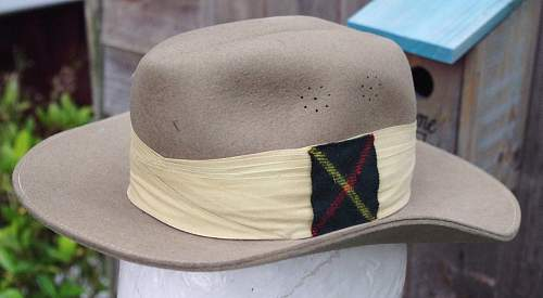 Click image for larger version.  Name:gurkha slouchie 2.jpg Views:1020 Size:115.8 KB ID:735735