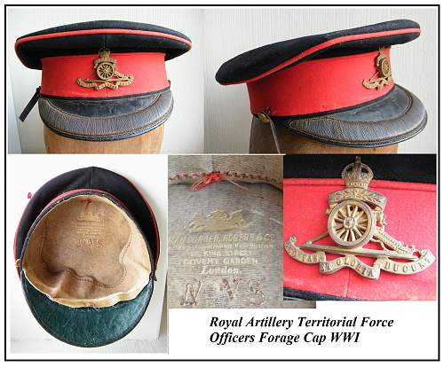 Click image for larger version.  Name:RA TF forage cap montage v2.jpg Views:53 Size:223.7 KB ID:746993