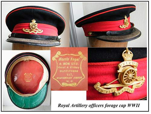 Click image for larger version.  Name:ra wwii forage cap montage v2.jpg Views:126 Size:227.4 KB ID:746994