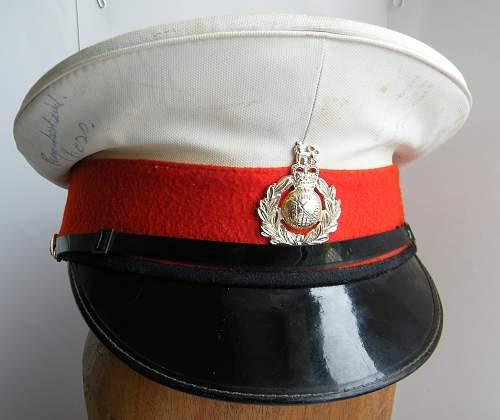 Click image for larger version.  Name:Royal Marines 1.jpg Views:413 Size:216.6 KB ID:747108