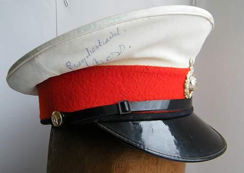 Click image for larger version.  Name:Royal Marines 3.jpg Views:55 Size:217.9 KB ID:747110