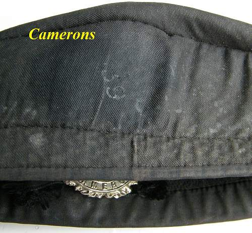 Click image for larger version.  Name:cams new markings.jpg Views:17 Size:226.5 KB ID:747851