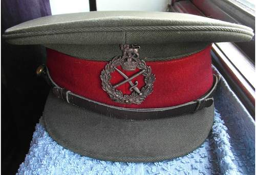 Click image for larger version.  Name:ww1 generals sd cap 1.jpg Views:33 Size:112.2 KB ID:752400