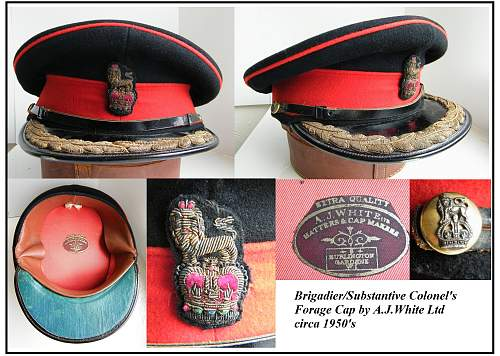 Click image for larger version.  Name:rwk senior officers forage cap montage vm.jpg Views:127 Size:231.0 KB ID:752467