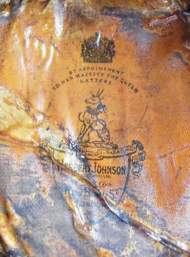 Click image for larger version.  Name:royal scots greys 6.jpg Views:129 Size:228.4 KB ID:753866