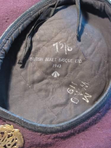 Click image for larger version.  Name:RAF Beret 3.jpg Views:110 Size:93.3 KB ID:767770