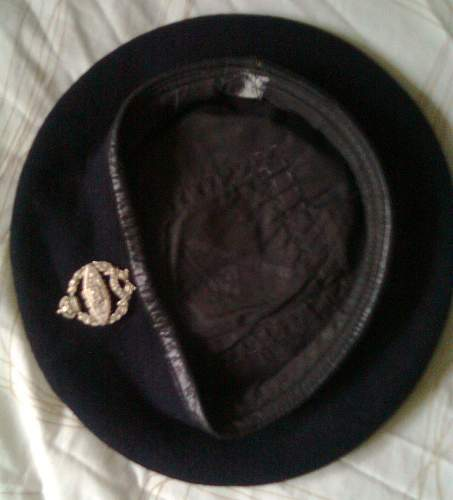 Click image for larger version.  Name:RTR Beret 1.jpg Views:1752 Size:164.4 KB ID:78304
