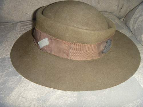 Click image for larger version.  Name:Hat2.jpg Views:245 Size:215.8 KB ID:801377