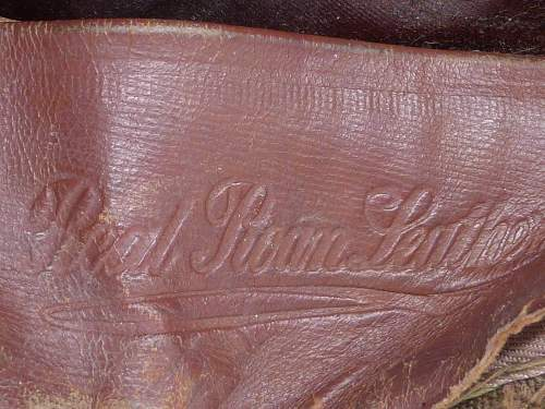 Click image for larger version.  Name:Real Roam Leather inside R.A OSD Cap.jpg Views:16 Size:219.6 KB ID:813946