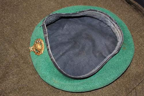 Click image for larger version.  Name:Commando beret.jpg Views:20 Size:60.9 KB ID:814794