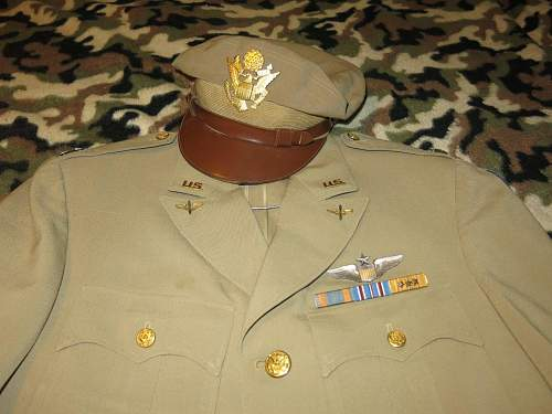 Click image for larger version.  Name:USAAF tunics 003.jpg Views:99 Size:187.8 KB ID:874127