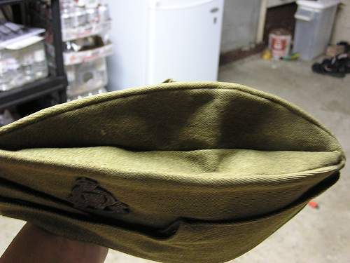Click image for larger version.  Name:canadian army 024.jpg Views:464 Size:242.7 KB ID:90530