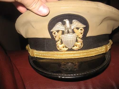 Click image for larger version.  Name:brandon us navy1.jpg Views:83 Size:119.7 KB ID:90864