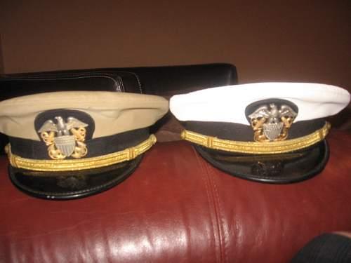 Click image for larger version.  Name:brandon us navy2.jpg Views:85 Size:90.6 KB ID:90865
