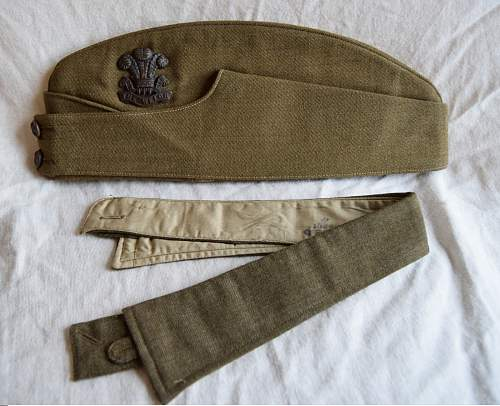 Click image for larger version.  Name:Welch Officers FS Cap 3.jpg Views:170 Size:299.2 KB ID:925256