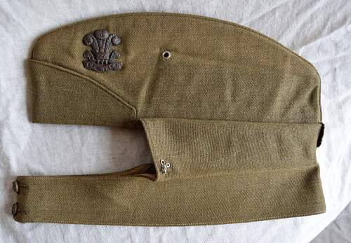 Click image for larger version.  Name:Welch Officers FS Cap 5.jpg Views:69 Size:319.2 KB ID:925258