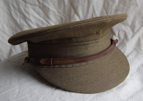 Click image for larger version.  Name:WWI SD cap 1.jpg Views:53 Size:206.4 KB ID:929987
