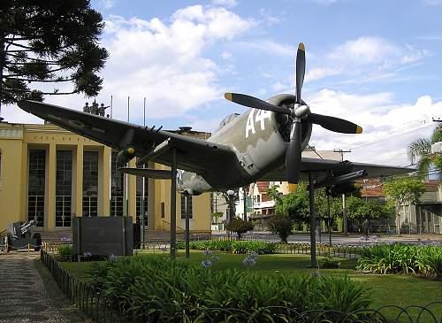 Click image for larger version.  Name:Museu_do_Expedicionario_3_Curitiba_Brasil.jpg Views:53 Size:336.0 KB ID:932175