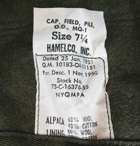 Click image for larger version.  Name:Cap Field Pile OD MQ1.3.jpg Views:58 Size:247.1 KB ID:942123