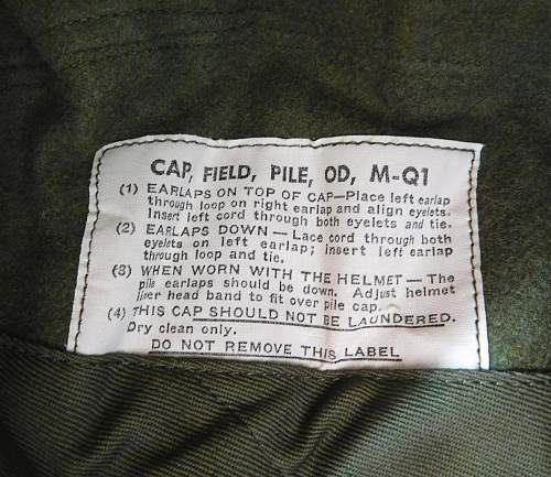 Click image for larger version.  Name:Cap Field Pile OD MQ1.4.jpg Views:52 Size:247.5 KB ID:942124