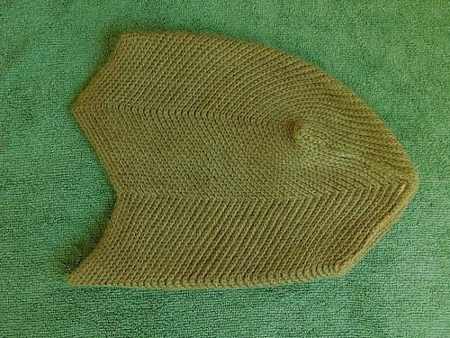 Click image for larger version.  Name:Cap knitted arctic.1.jpg Views:32 Size:204.5 KB ID:942127