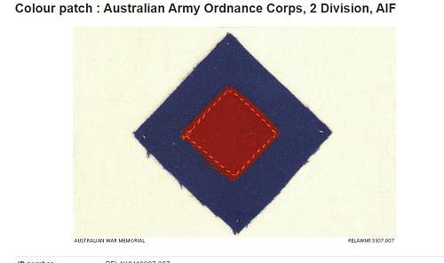Click image for larger version.  Name:Ordanance .jpg Views:53 Size:98.4 KB ID:960089