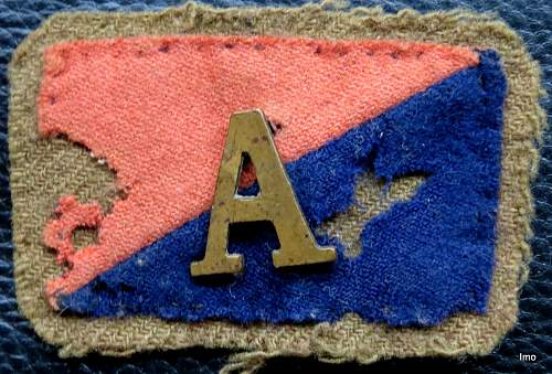 Click image for larger version.  Name:Colour Patch.jpg Views:38 Size:132.6 KB ID:961562