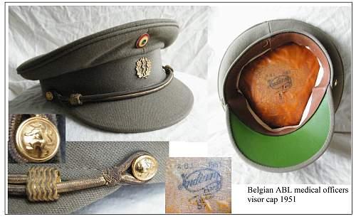 Click image for larger version.  Name:Belgian medical officers montage.jpg Views:19 Size:272.4 KB ID:964669
