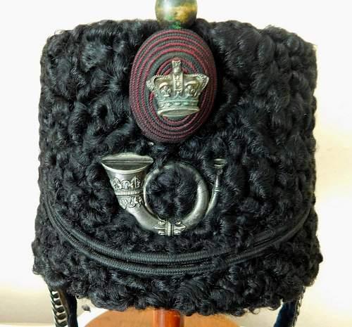 Click image for larger version.  Name:Astrakhan cap badge detail.1.jpg Views:41 Size:246.6 KB ID:975283