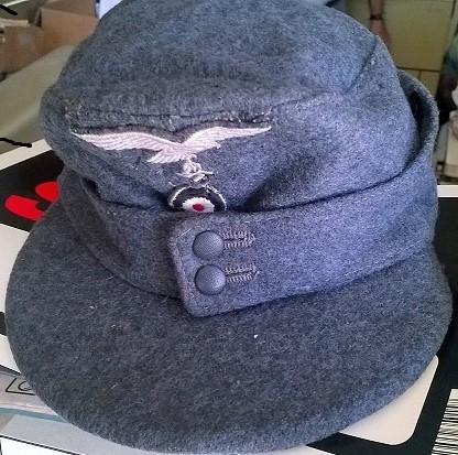 Name:  luftwaffe cap.jpg Views: 122 Size:  127.5 KB