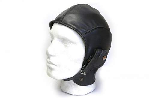 Click image for larger version.  Name:retro-helmet-black.jpg Views:30 Size:25.1 KB ID:1003148