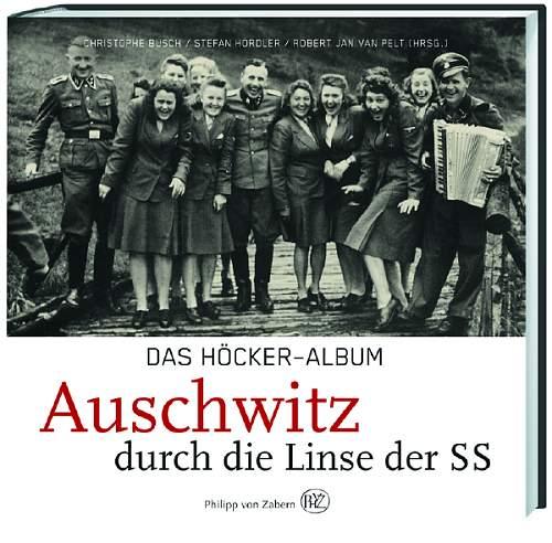Click image for larger version.  Name:www.wbg-darmstadt.de.jpg Views:21 Size:51.3 KB ID:1003206