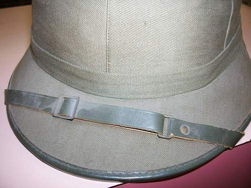 Click image for larger version.  Name:Tropical helmet 004.jpg Views:131 Size:238.4 KB ID:100369