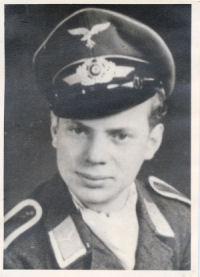 Luftwaffe Schirmmütze Visor Cap for reviev