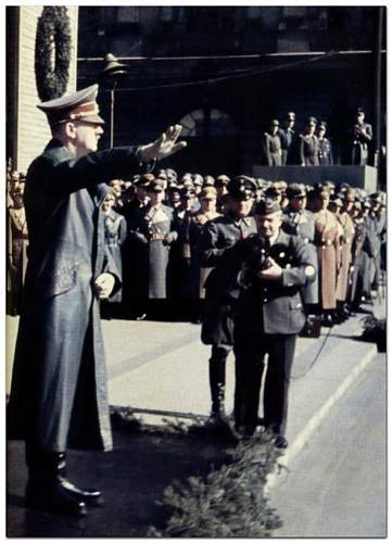 Click image for larger version.  Name:color hero day Adolf Hitler ceremony saluting.jpg Views:22 Size:129.6 KB ID:1026465