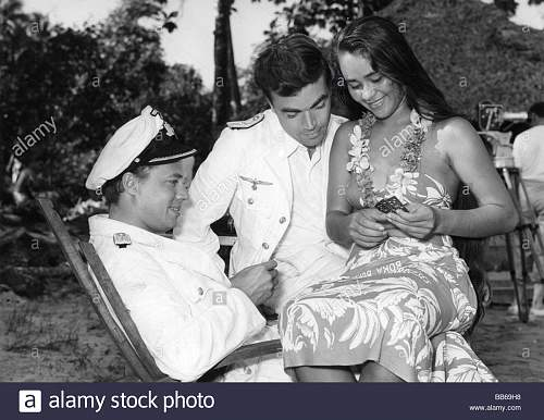 Click image for larger version.  Name:movie-seamen-blaue-jungs-brd-1957-director-wolfgang-schleif-scene-BB69H8.jpg Views:43 Size:151.9 KB ID:1042116