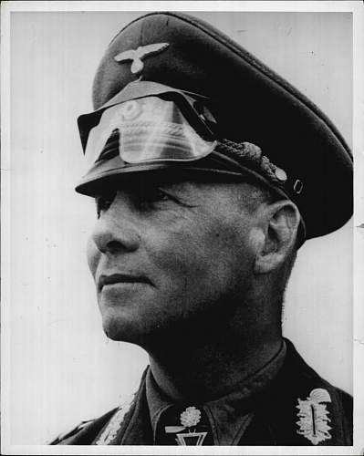 Click image for larger version.  Name:Erwin%20Rommel.jpg Views:438 Size:76.6 KB ID:1045837