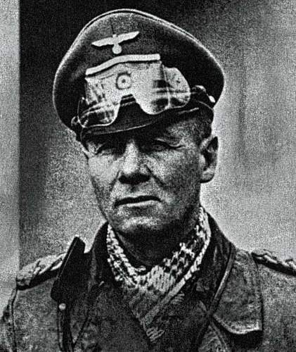 Click image for larger version.  Name:Erwin-Rommel.jpg Views:101 Size:153.2 KB ID:1045847