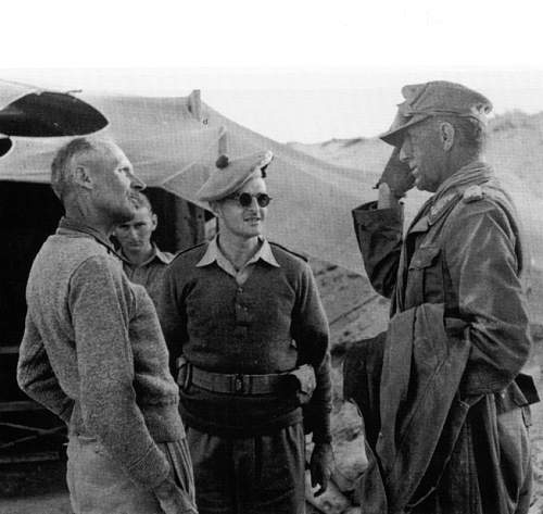 Click image for larger version.  Name:W-El-Alamein-10-HT-Sep07.jpg Views:24 Size:149.1 KB ID:1045853