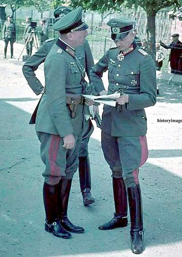 Click image for larger version.  Name:german-army-soldiers-ww2-all-color-clour-images-pictures-photos-two-generals-converse.jpg Views:67 Size:89.9 KB ID:1046101