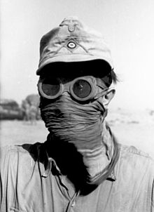 Post Your Photos of Soft Headgear Worn w/ Goggles