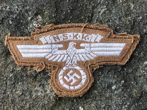 Click image for larger version.  Name:NSKK Insignia with RZM tag.jpg Views:6 Size:178.1 KB ID:1129888