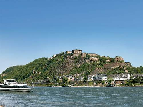 Click image for larger version.  Name:Feste_Ehrenbreitstein_Koblenz_05.jpg Views:596 Size:129.2 KB ID:115775