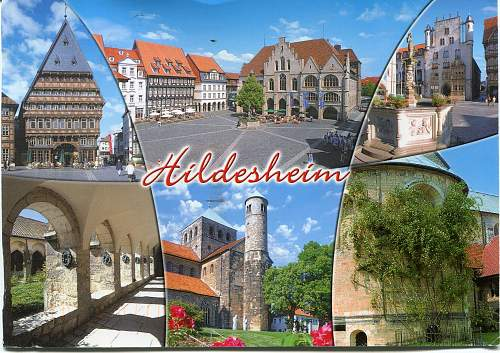 Click image for larger version.  Name:germany-hildesheim.jpg Views:2 Size:240.7 KB ID:1184817