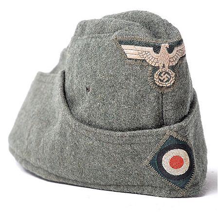 m-38 hat