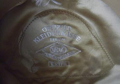 Legit Visor Caps on Ebay