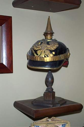 Click image for larger version.  Name:Hat stand.jpg Views:741 Size:36.7 KB ID:123999