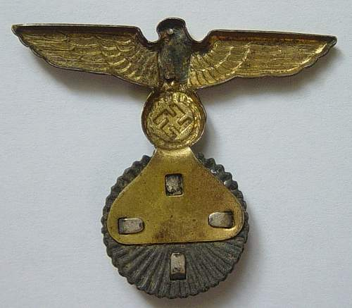 Click image for larger version.  Name:Cap eagles 006.jpg Views:374 Size:181.1 KB ID:128384