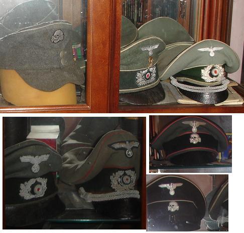 Name:  hats.jpg Views: 719 Size:  40.0 KB