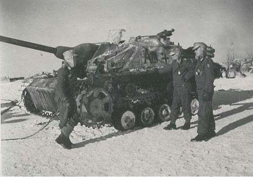 Luftwaffe cloth cap eagle
